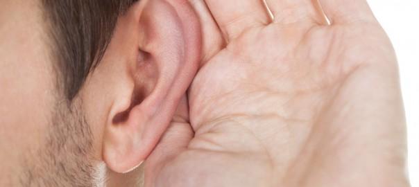 Tuning Your Ukulele By Ear