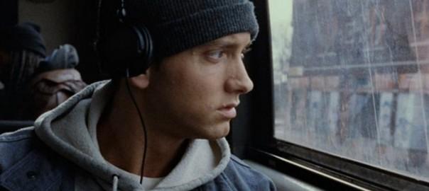 Eminem Ukulele