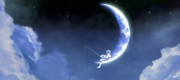 луна и. рыбалка
