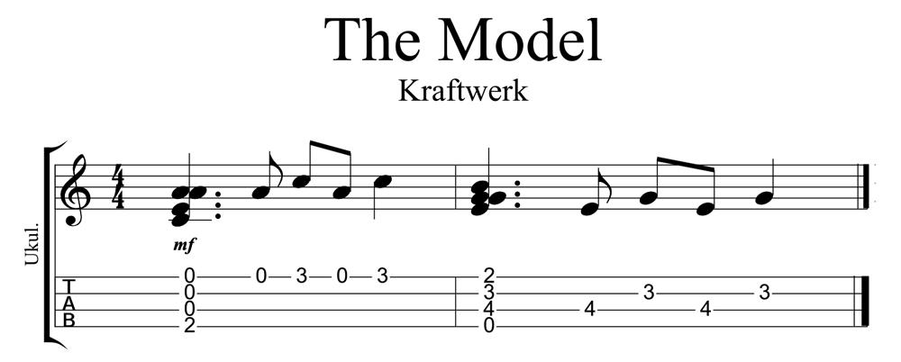 Mandolin mandolin chords made easy : mandolin chords made easy Tags : mandolin chords made easy ...