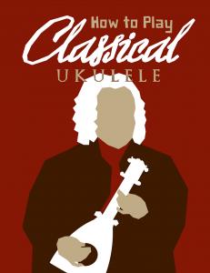 Classical Ukulele