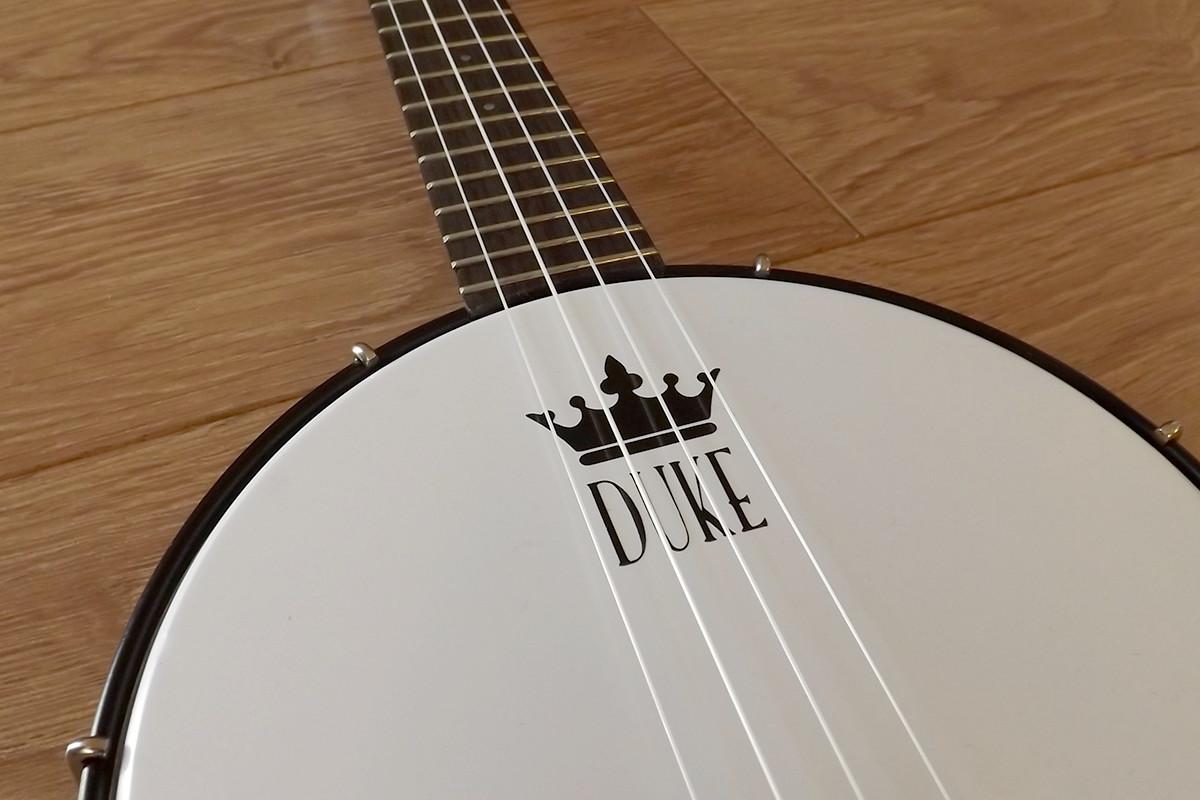 Duke Banjouke