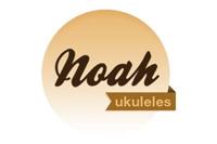 noah ukuleles