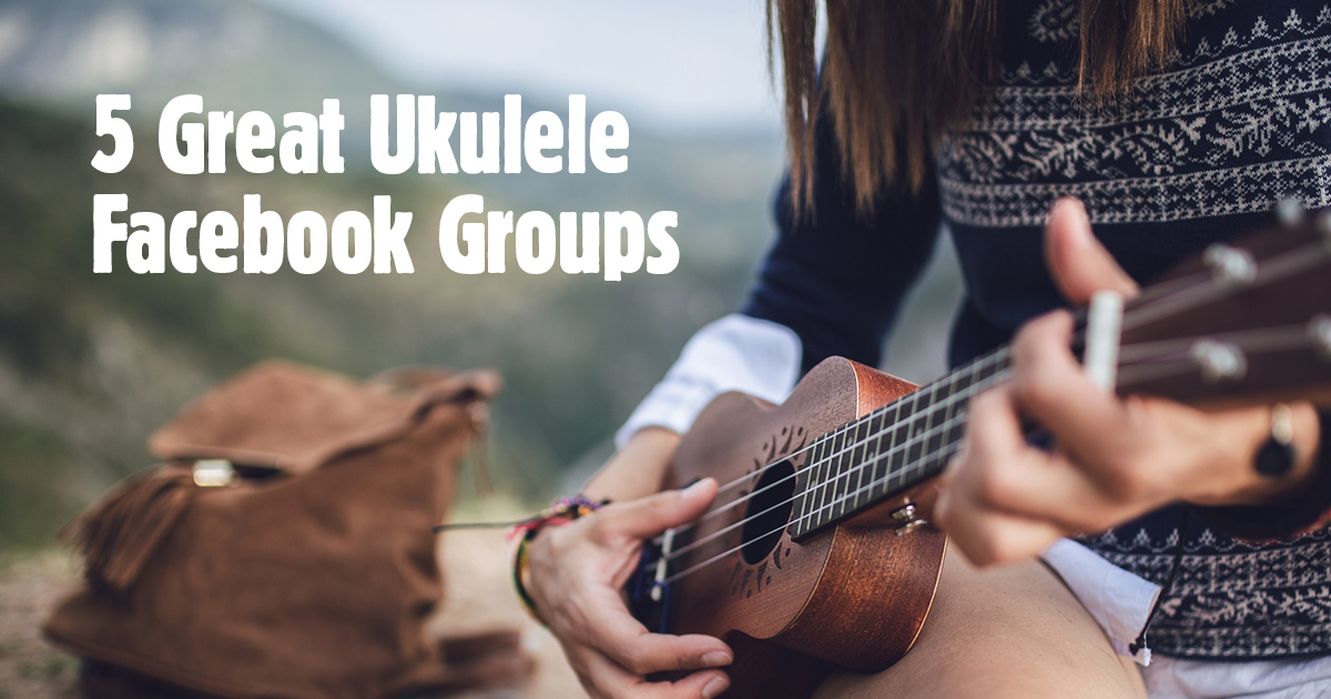 Learn Ukulele Lessons Tutorials More Ukulele Go Blog