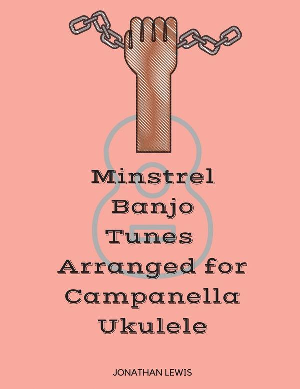 Banjo Tunes For Campanella Ukulele